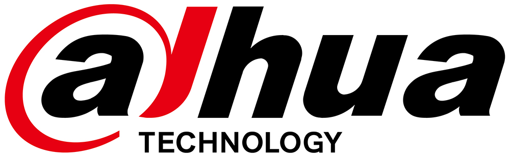Dahua accredited installers