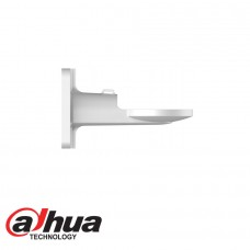 Dahua PFB731W  Wall mount bracket for Network Positioning System