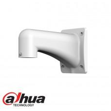 Dahua PFB303W  Wall mount bracket