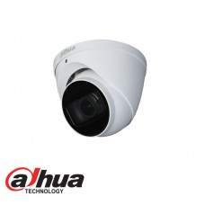 Dahua IPC-HDW3241EMP-AS-280  IP 2MP AI Starlight IR dome camera 2.8mm lens
