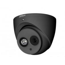 Dahua IPC-HDW4231EM-AS-S4-280-G  IP 2MP single IR dome camera 2.8mm Grey