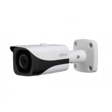 Dahua IPC-HFW4431E-S-S4  IP 4MP WDR IR bullet smart camera 3.6mm