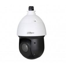 Dahua SD49225T-HN-S2  IP 2MP 25 x Starlight IR PTZ dome camera