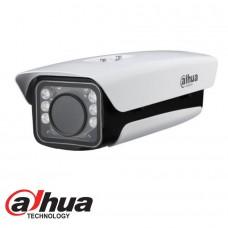 Dahua ITC237-PU1B-IR  IP 2MP ANPR camera 5-50mm