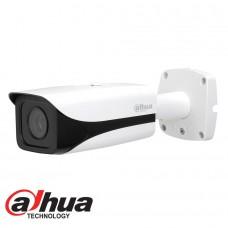 Dahua ITC237-PW1B-IRZ  IP 2MP WDR ANPR Camera 2.7-12mm