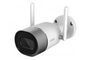 Imou Bullet HD IP67 Wi-Fi security camera IPC-G26P