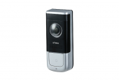 Imou Smart 1080p Video Doorbell IPC-DB11