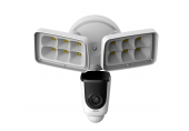 Imou Floodlight Camera Active Deterrence System IPC-L26P