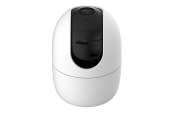 Imou Ranger 2 HD Wi-Fi Indoor Security Camera IPC-A22EP