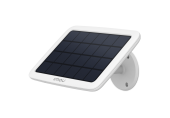 Imou Solar Panel for Cell Pro DS11