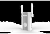 AerialAC1200 Dual Band Wi-Fi Range Extender