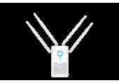Wavlink WN579X3 AERIAL X 1200Mbps Gigabit AP/Router/ Range Extender