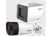 BTM system with 2MP camera and blackbody calibration device