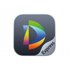 Dahua DSSExpress Base Video License Extension