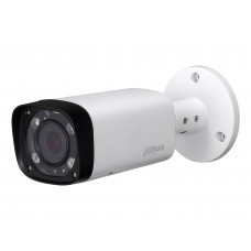 Dahua IPC-HFW2320RP-ZS IR Bullet 3MP with 2.8-12mm motorised lens