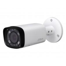 Dahua IPC-HFW2320RP-ZS IR Bullet 3MP with 2.8-12mm motorised lens