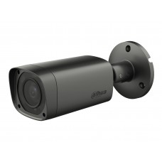 Dahua IPC-HFW2421RP-ZS-G 4MP bullet camera  with motorised lens in grey