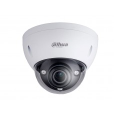 Dahua IPC-HDBW5431EP-Z5 4MP Dome IP camera with motorised lens