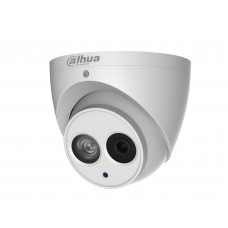 Dahua IPC-HDW4431EMP-ASE ePOE 4MP IR Eyeball IP Camera