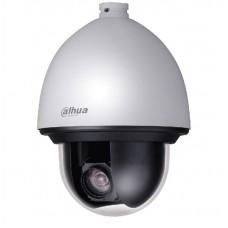 DAHUA SD60225I-HC  HDCVI 1080P 2 MP STARLIGHT PTZ DOME CAMERA 25X ZOOM