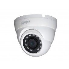 Dahua HAC-HDW1100MP-S3