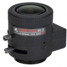 Olix LVF33105DIRMP