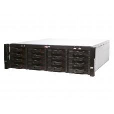 Dahua NVR616-128-4KS2-WD-6TB