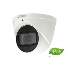 IPC-HDW5231RP-ZE 2MP Starlight Turret Dome Camera
