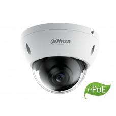 IPC-HDBW4239RP-ASE 2MP Colour Starlight Mini VR Dome Camera