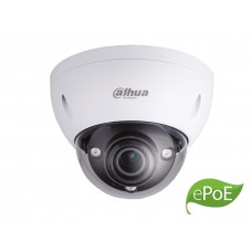 IPC-HDBW5231EP-ZE 2MP Starlight VR Dome Camera
