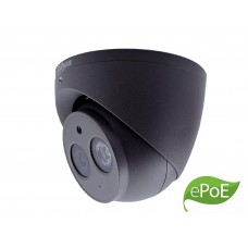IPC-HDW4631EMP-ASE-G GREY 6MP Turret Dome Camera 2.8mm fixed lens