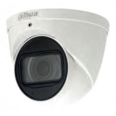 Dahua IPC-HDW5631RP-ZE 6MP ePOE motorised lens