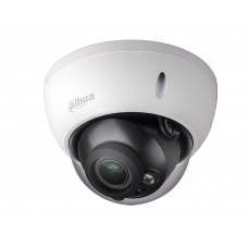 Dahua IPC-HDBW2421RP-ZS 4 MP Dome IP camera with motorised lens