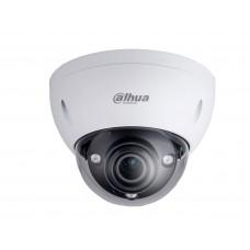 Dahua IPC-HDBW5431EP-Z