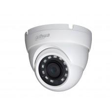 Dahua IPC-HDW4431MP
