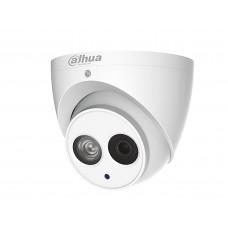 Dahua IPC-HDW4830EMP-AS
