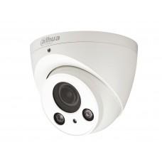 Dahua IPC-HDW5830RP-Z