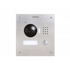 Dahua Single Button Video Entrance Panel VTO2000A