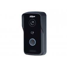 Dahua video doorbell VTO2111D-WP