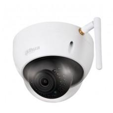 Dahua Wifi IPC-HDBW1435E-W